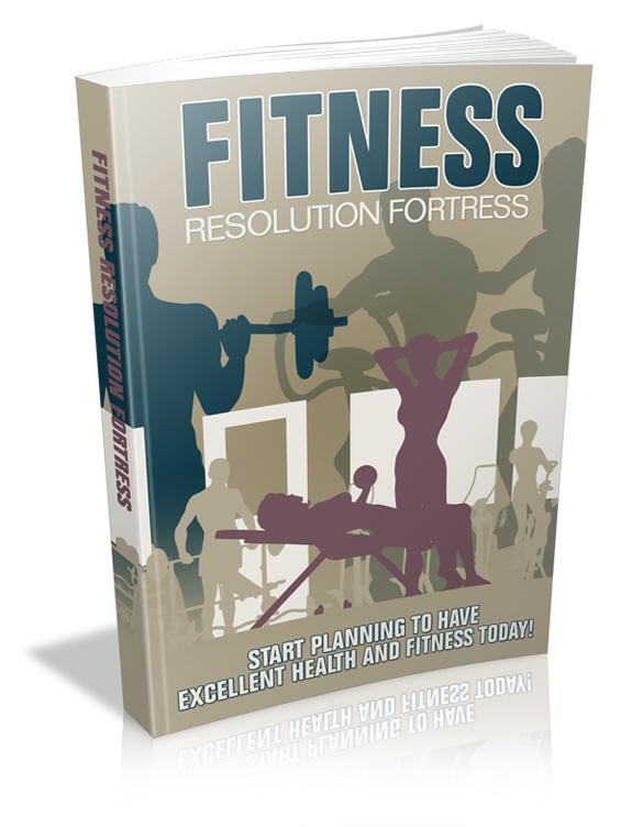fitnessresol