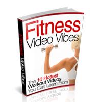 fitnessvideo200
