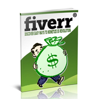 fiverrdollarrev200