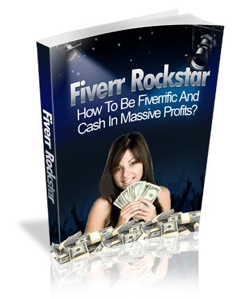 fiverrrockstar