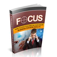 focus200