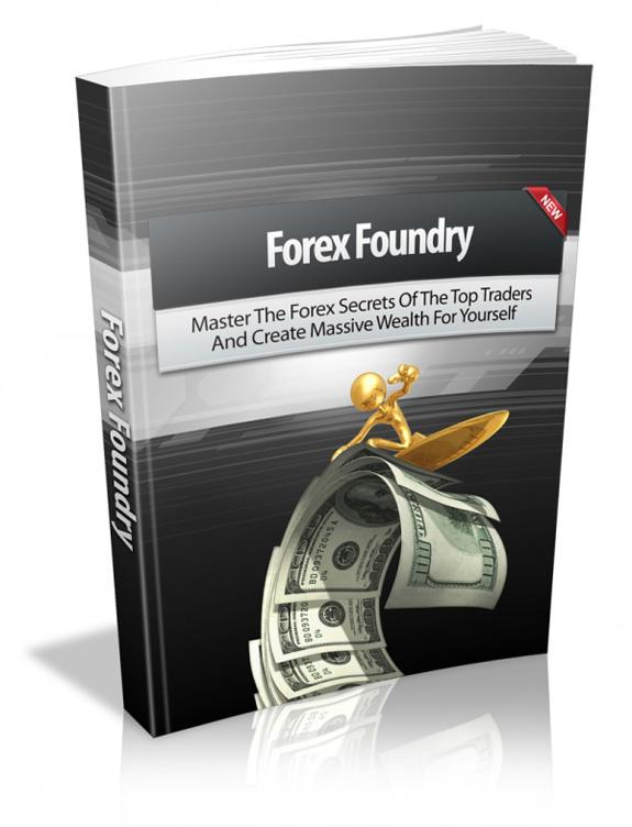 forexfoundry