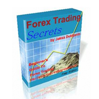 forextradsecre200
