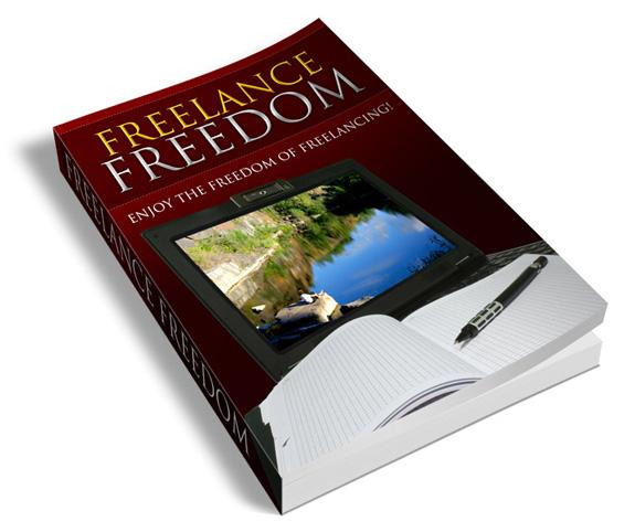 freelancefreedo