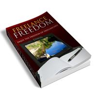 freelancefreedo200