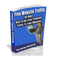 freewebsite200