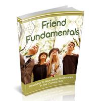 friendfundam200