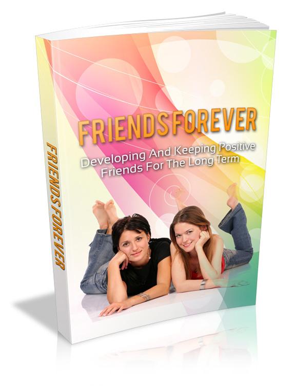 friendsforever