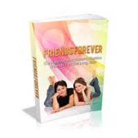 friendsforever200