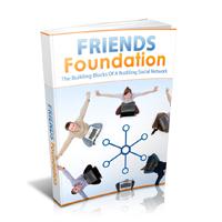 friendsfoundation200