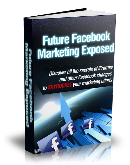 futurefacebookma