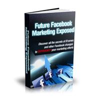futurefacebookma200