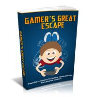 gamersgreatescap200