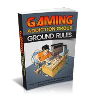 gamingaddictiongrou200
