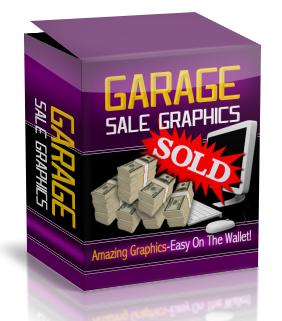 garagesalegr