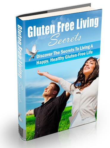 glutenfreelivin