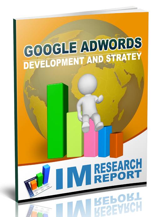 googleadword