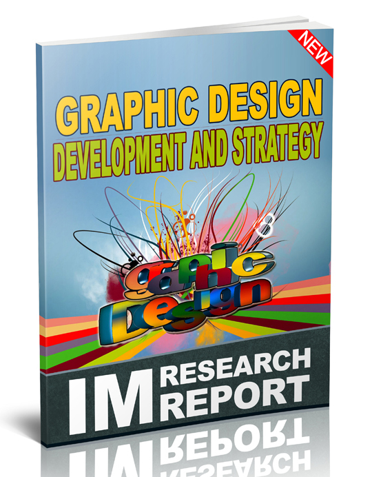 graphicdesig