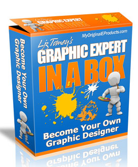 graphicexpert
