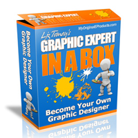 graphicexpert200