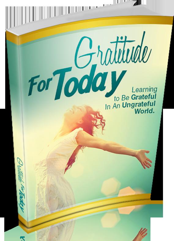 gratitudetod