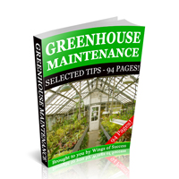 greenhousemaint200