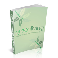 greenliving200