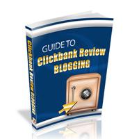 guidecbreview200