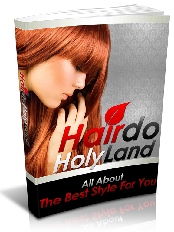 hairdoholyland