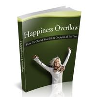 happinessoverflow200
