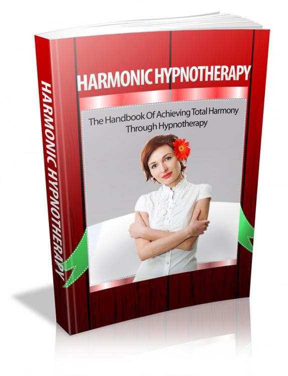 harmonichypnother