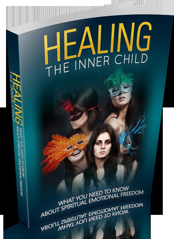 healinginner