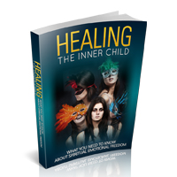 healinginner200