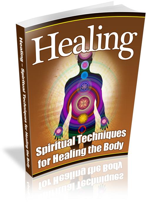 healinginsid