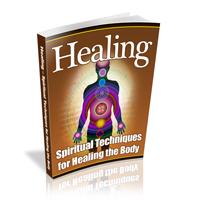 healinginsid200