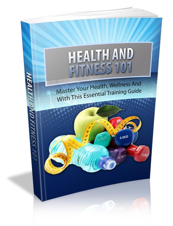 healthfitness101