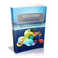 healthfitness101200