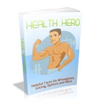 healthhero200