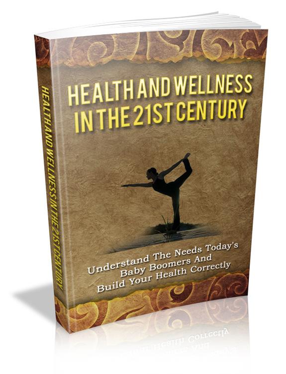 healthwellness21