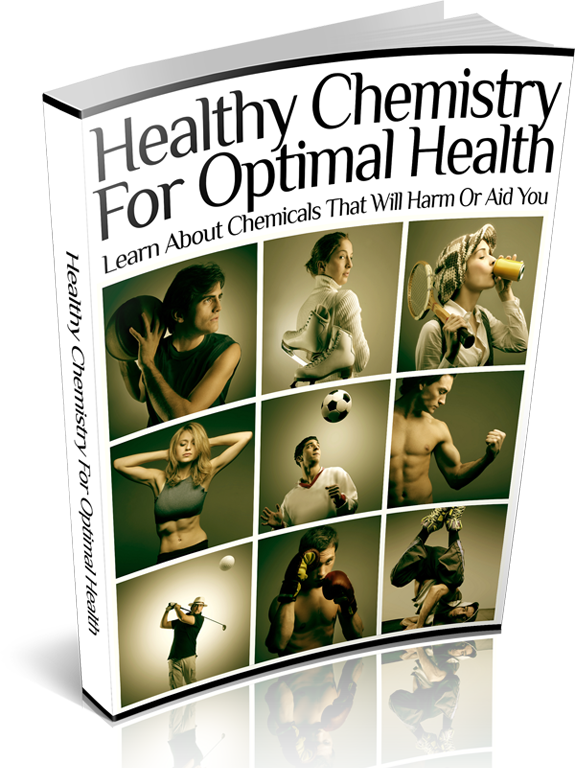healthychemi