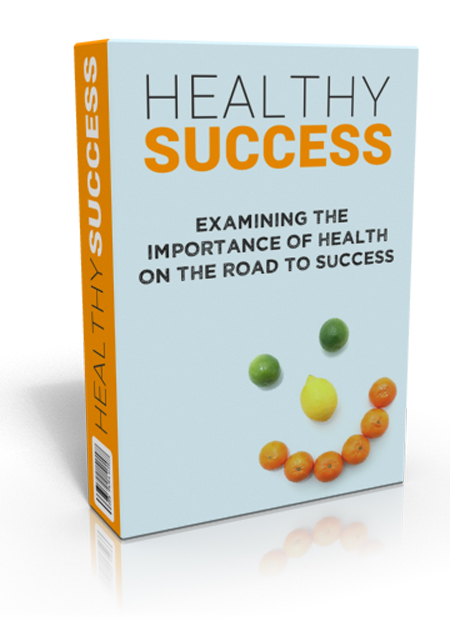healthysuccess