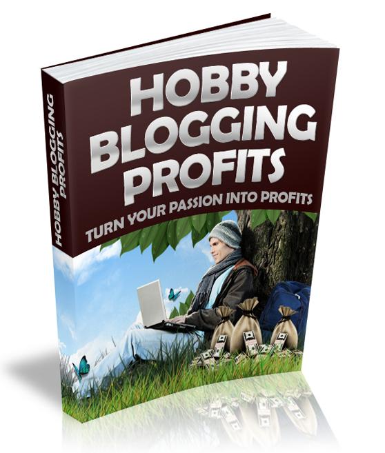 hobbyblprofits