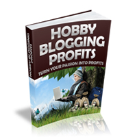 hobbyblprofits200