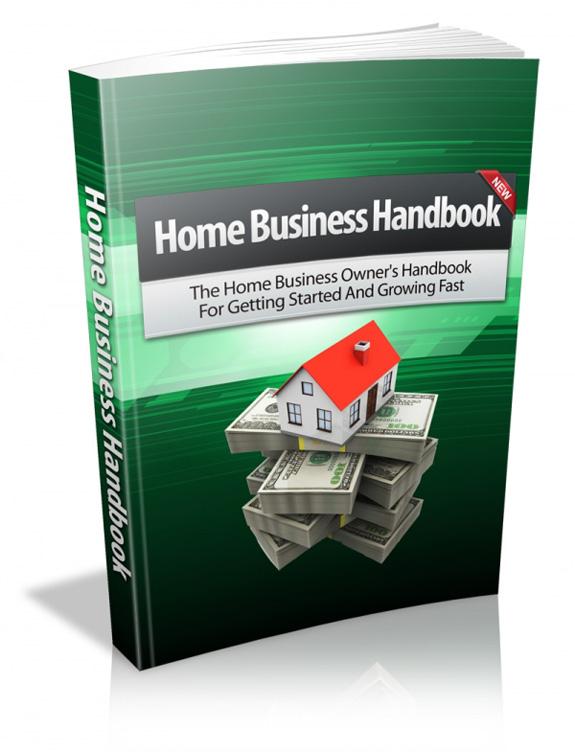 homebusinesshand
