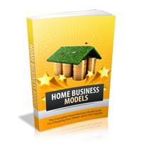 homebusinessmode200