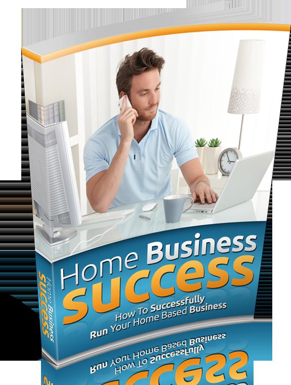 homebusinesssu