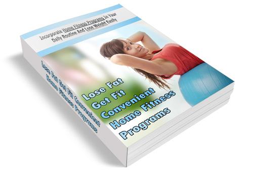 homefitnessprogram