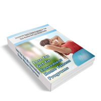homefitnessprogram200