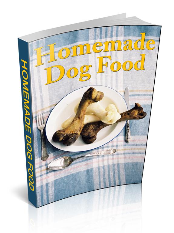 homemadedog