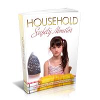 householdsafetymoni200